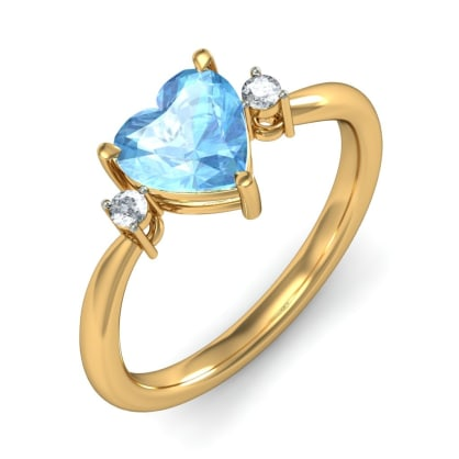 The Mirella Ring