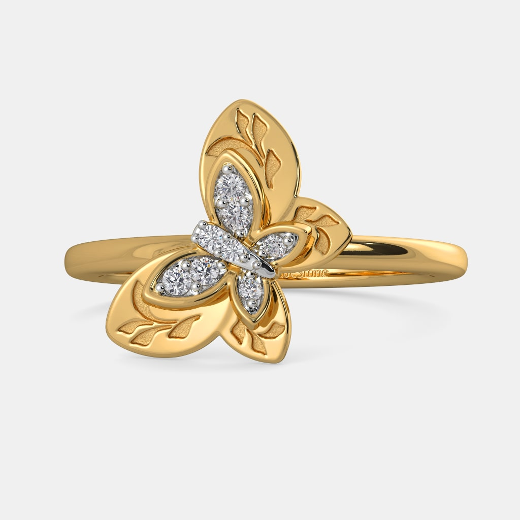 rings subsampling the product crop sapphires pink two cleef butterfly arpels van upscale shop false between scale finger ring diamonds