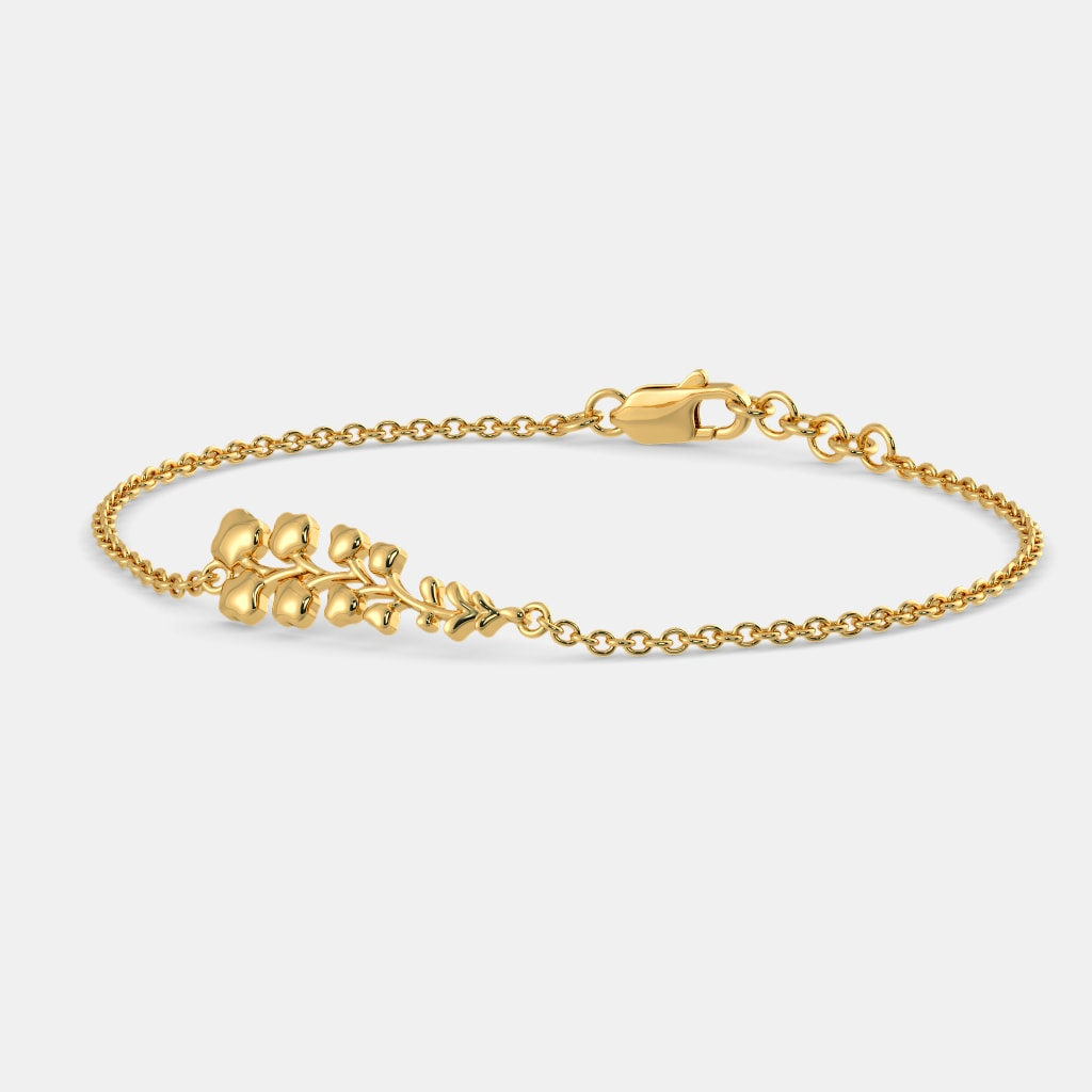 gold in small black popesco catherine stone lv po crystal bracelet and petite air diamond blue