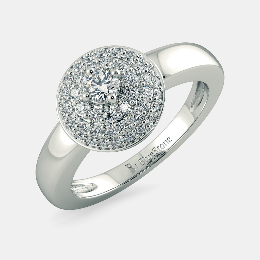 bands new ring attachment wedding inspirations engagement rated rings of top for her jewellery