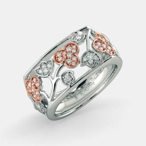 The Vista Ring