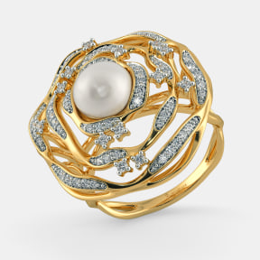 The Cassidy Ring