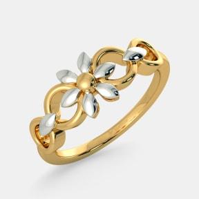 The Gwyneth Ring