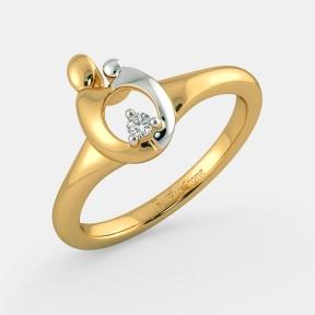 The Aqura Ring