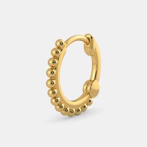 The Kosara Nose Ring