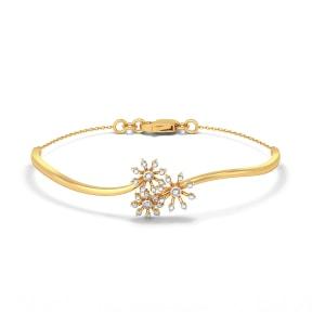 The Akira Bracelet