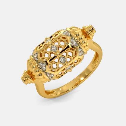 The Nimadi Ring