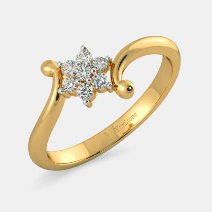 The Chandella Ring