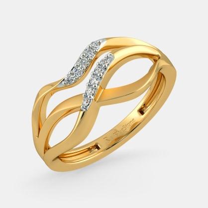 The Vari Ring