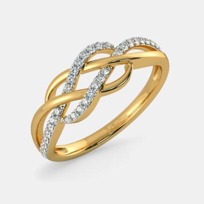 The Anya Ring