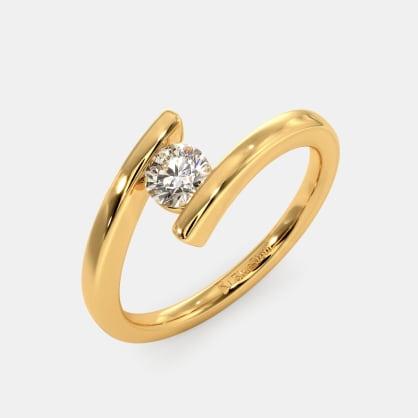 The Abhikya Ring