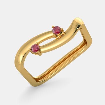The Fia Ring