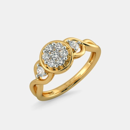 The Cytil Ring