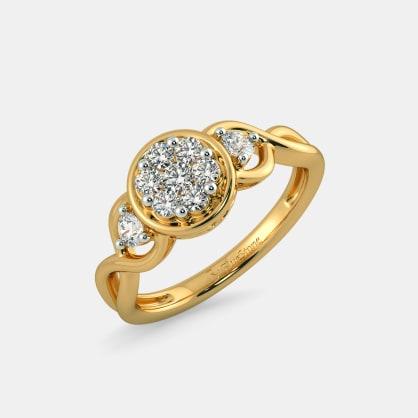 The Cytil Ring