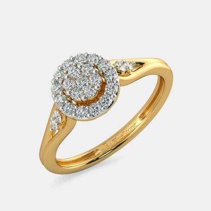 The Mason Ring