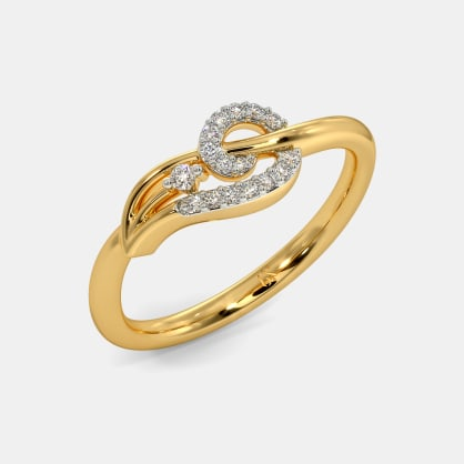 The Hevin Ring
