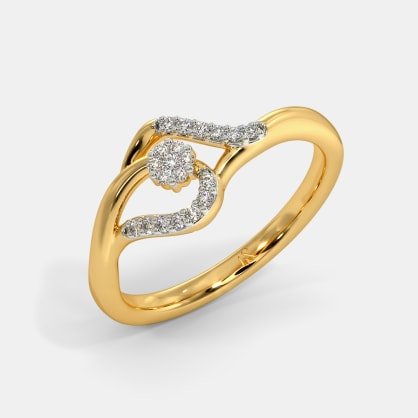 The Arlie Ring