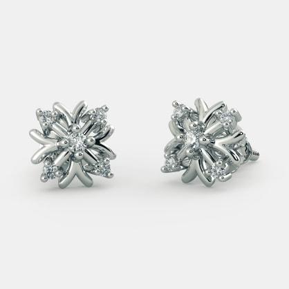 The Aspen Earrings