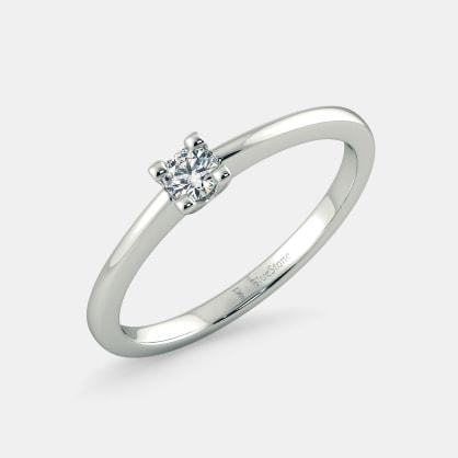 The Piara Ring
