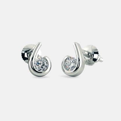 The Carina Earrings