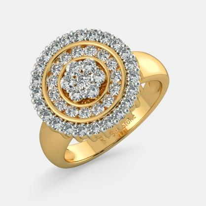 The Alexa Ring