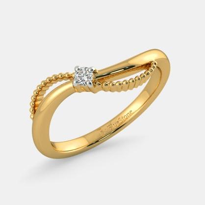 The Antonio Ring