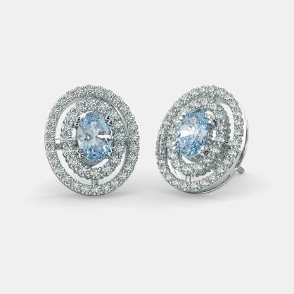 The Cosmopolitan Earrings