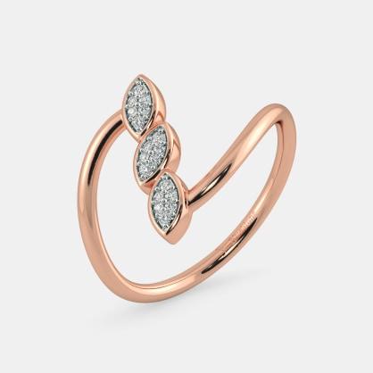 The Karah Ring