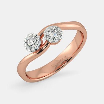 The Bonita Ring