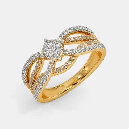 The Raha Ring