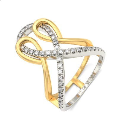 The Suri Ring
