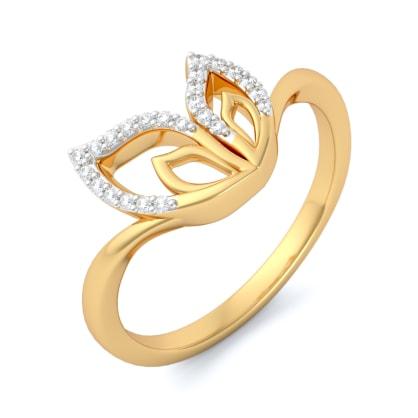 The Cynthia Ring