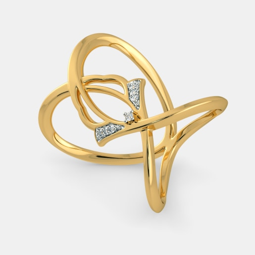 The Niyaz Ring