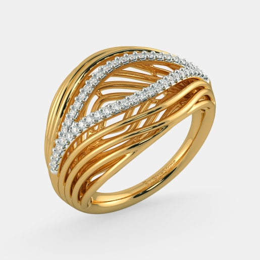 The Perrin Ring