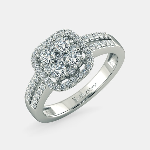better engagement carat jewellery always busy diamond simple rings monique beautiful is weddings than