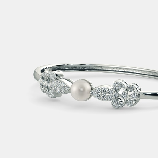 The Princess Sparkle Bangle