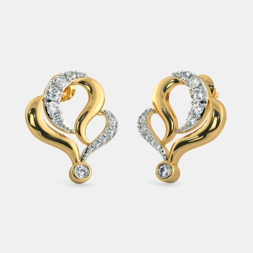 The Laura Earrings