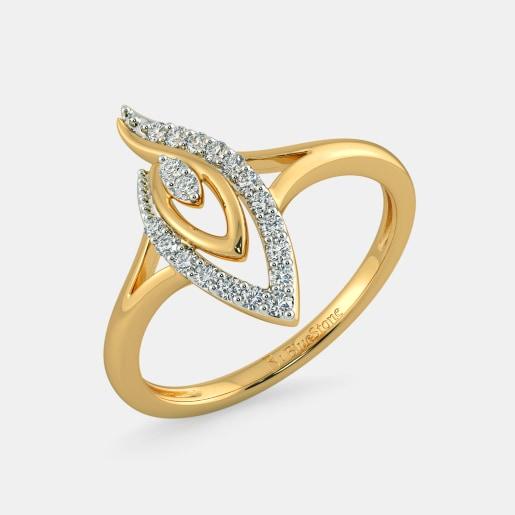 The Pari Ring