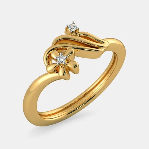 Rings Buy 200 Ring Designs line in India 2018