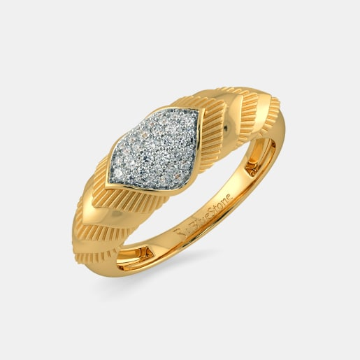 The Druvika Ring