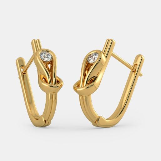 The Drihas Earrings