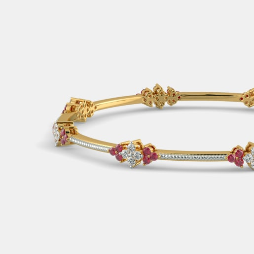 The Athira Bangle
