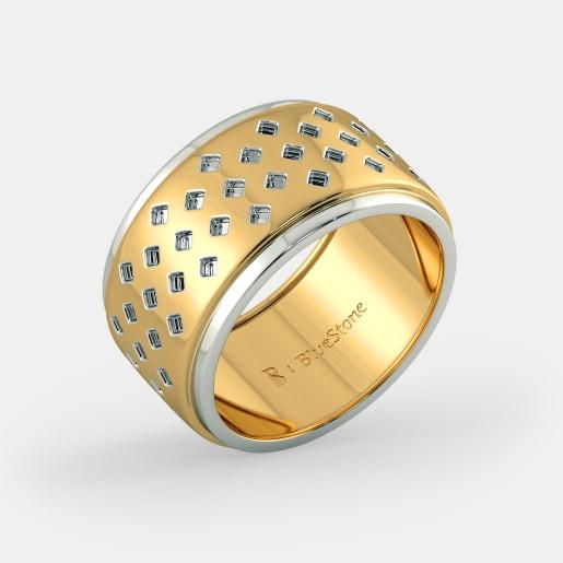 The Richard Ring