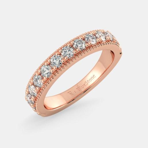 The Almar Ring
