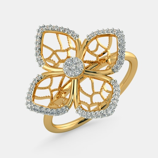 The Sloane Ring