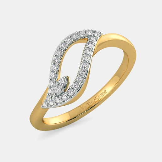 The Sussie Ring