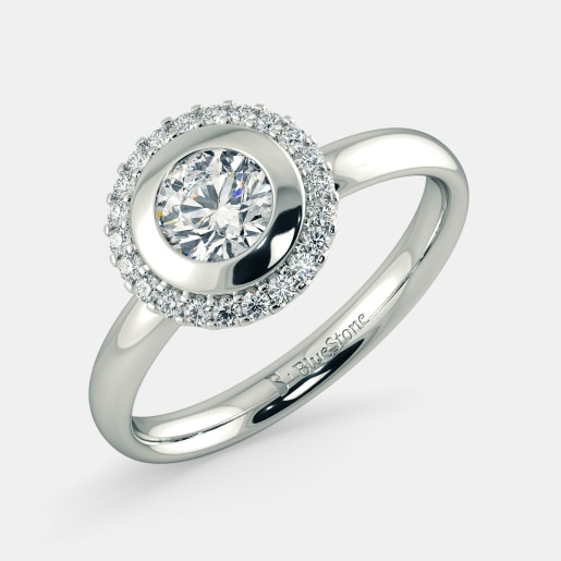 The Lovely Ring