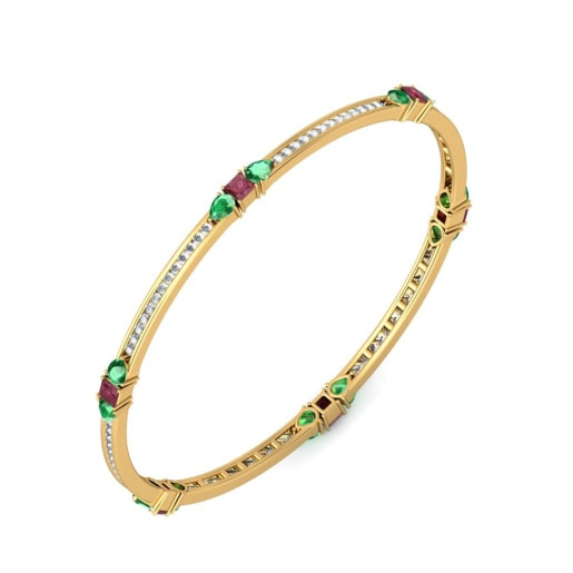 The Ayala Bangle