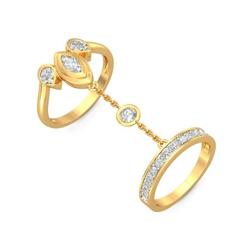 The Fairuza Ring