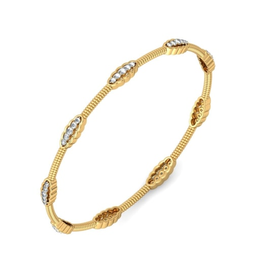The Neka Bangle